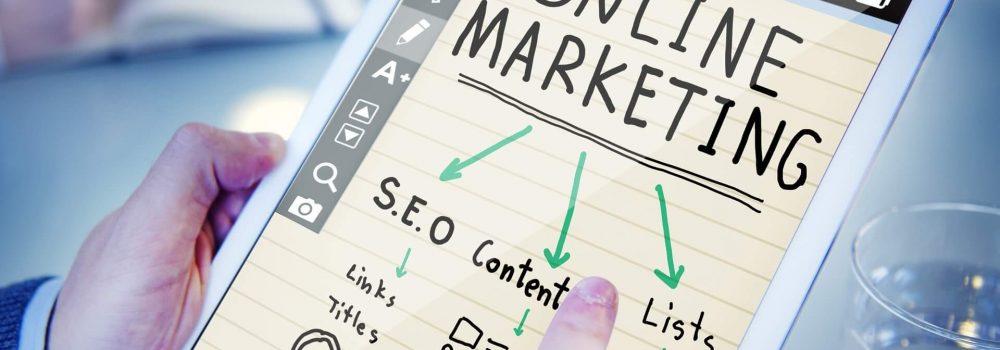 online-marketing-1246457_1920-1.jpg
